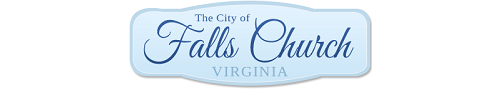 """""""In the City of Falls Church, flooding is typically caused by major storms with heavy precipitation like hurricanes, inadequately sized or clogged drainage systems, intense periods of rainfall, and breakages of water mains."""""""