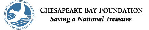 The Chesapeake Bay is the largest estuary in the United States, and the Chesapeake Bay Foundation was founded in 1967 to protect this vital natural, and economic,resource.  CBF Mission   According to their site,  donate by December 31st, and your gift will be matched, dollar-for-dollar!   Make a Donation