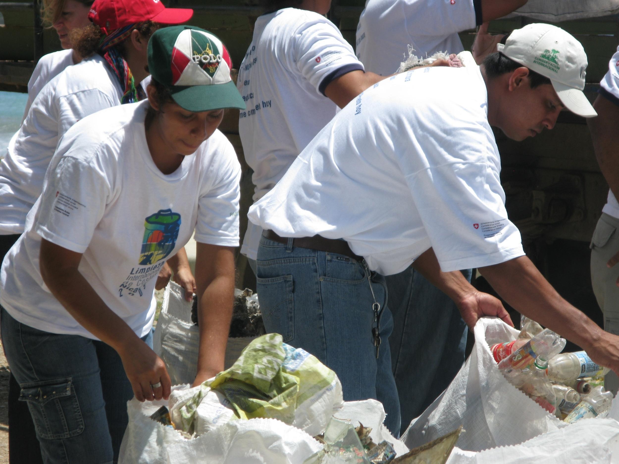 Nicaragua - Paso Pacifico - ICC2009 - 3.JPG