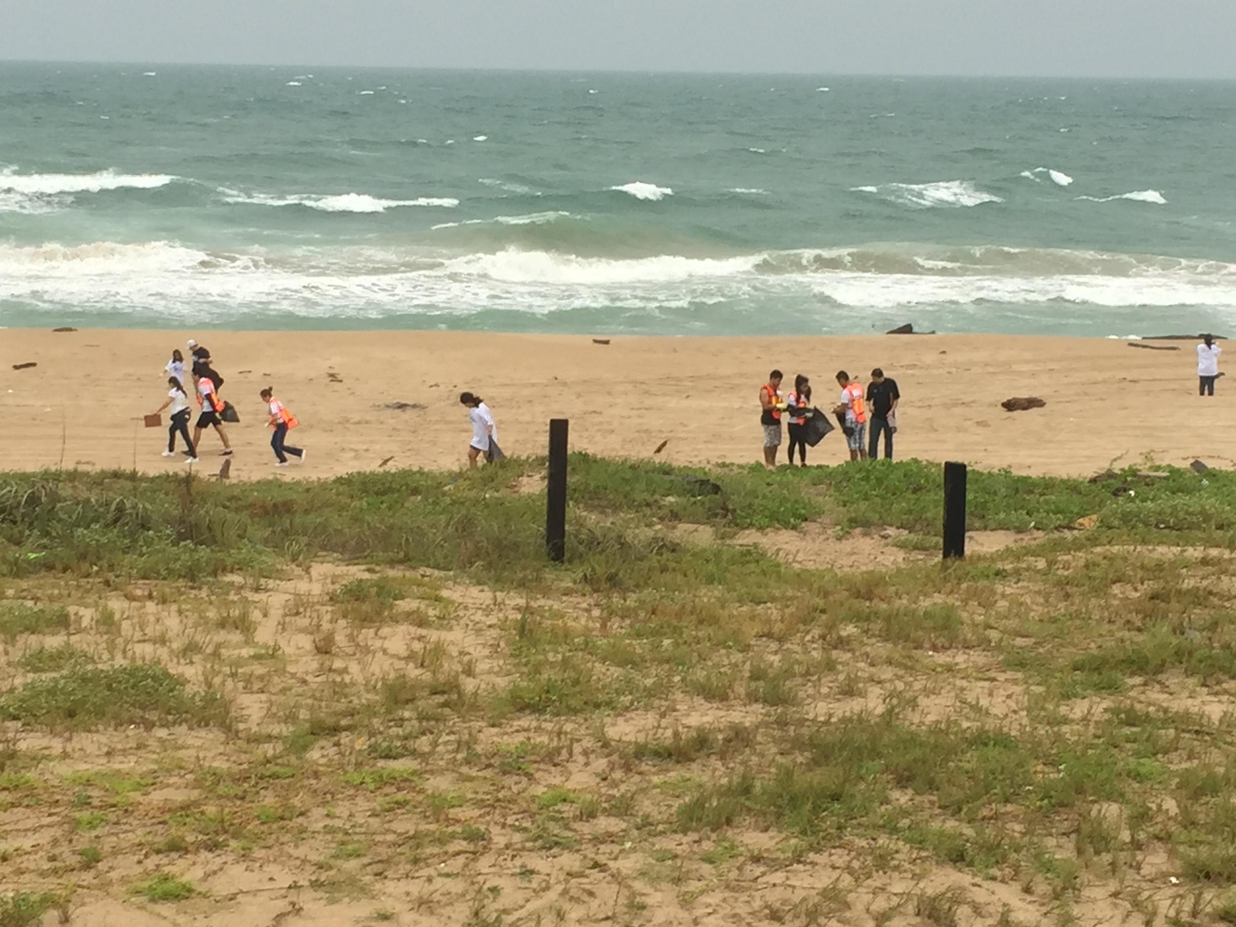 Mexico - Playa Miramar - ICC2015 - 2.JPG