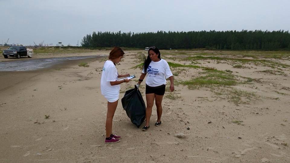 Mexico - Playa Tesoro - Altamira - Tamaulipas - ICC2015 - 2.JPG