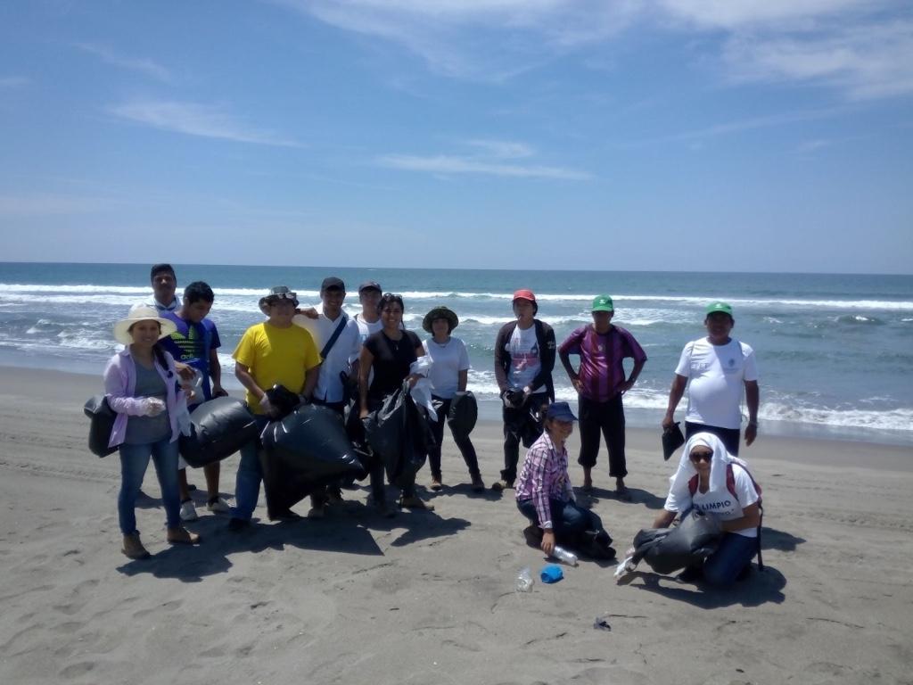 Mexico - Chiapas - ICC2015 - 4.JPG