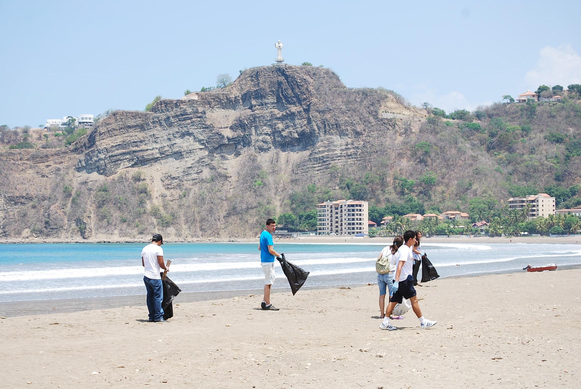 Nicaragua - Paso Pacifico - ICC2012 - 4.JPG
