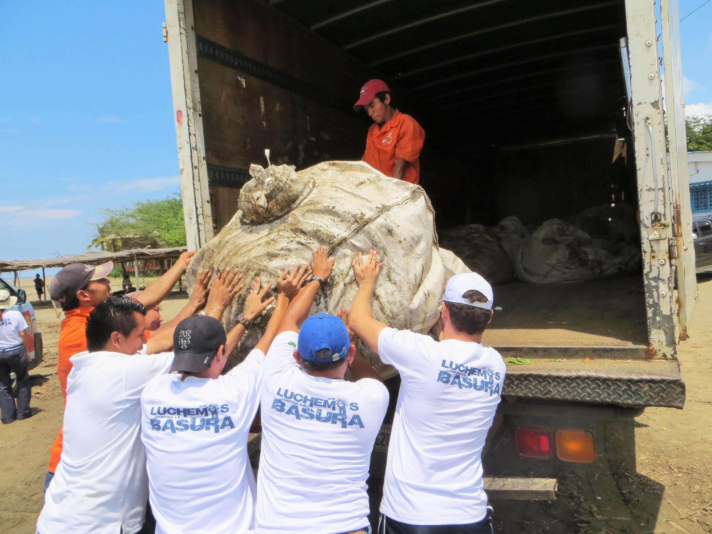 Nicaragua - Paso Pacifico - ICC2013 - 4.JPG