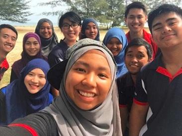 Brunei - ICC2015 - 4.jpg