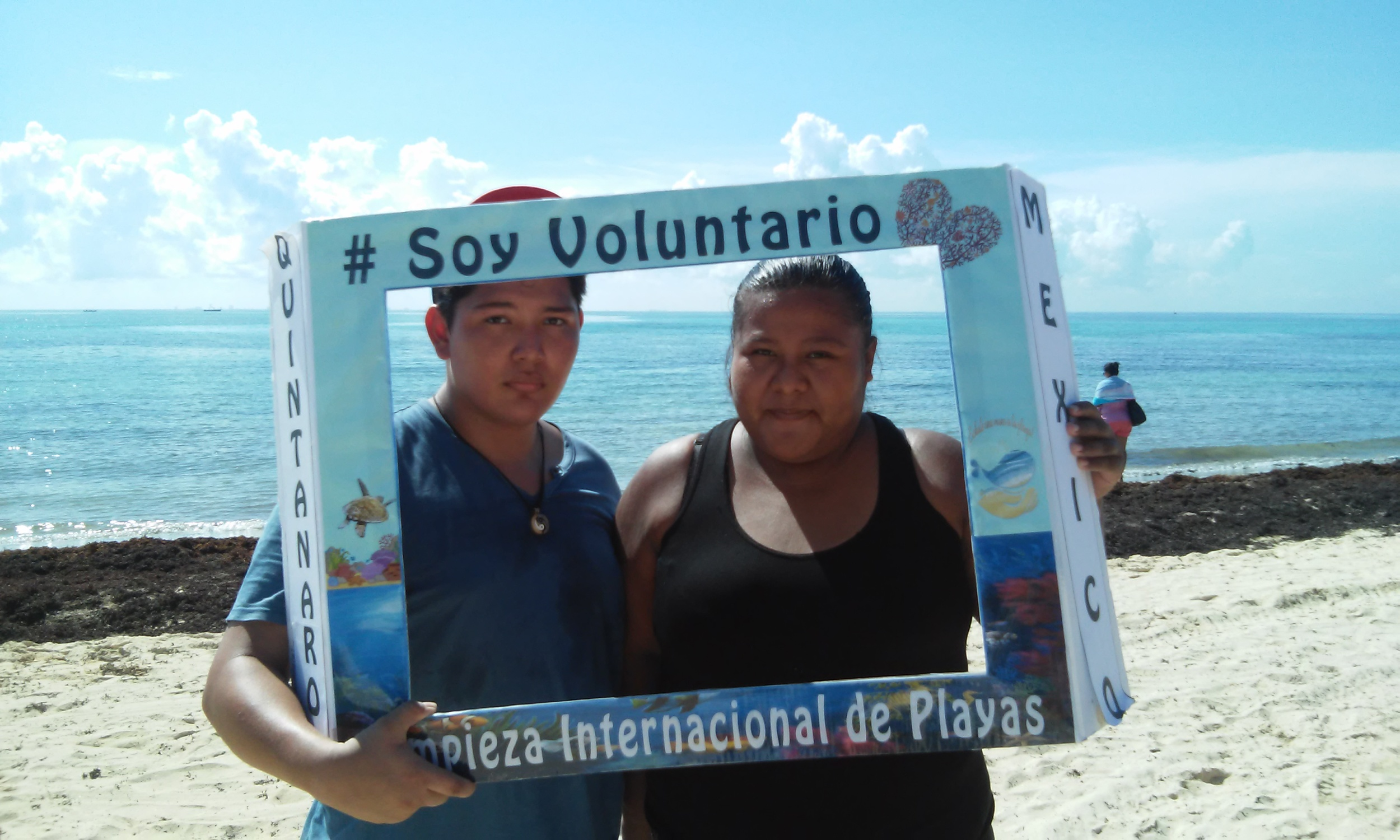 Mexico - Playa del Carmen - ICC2015 - 3.jpg