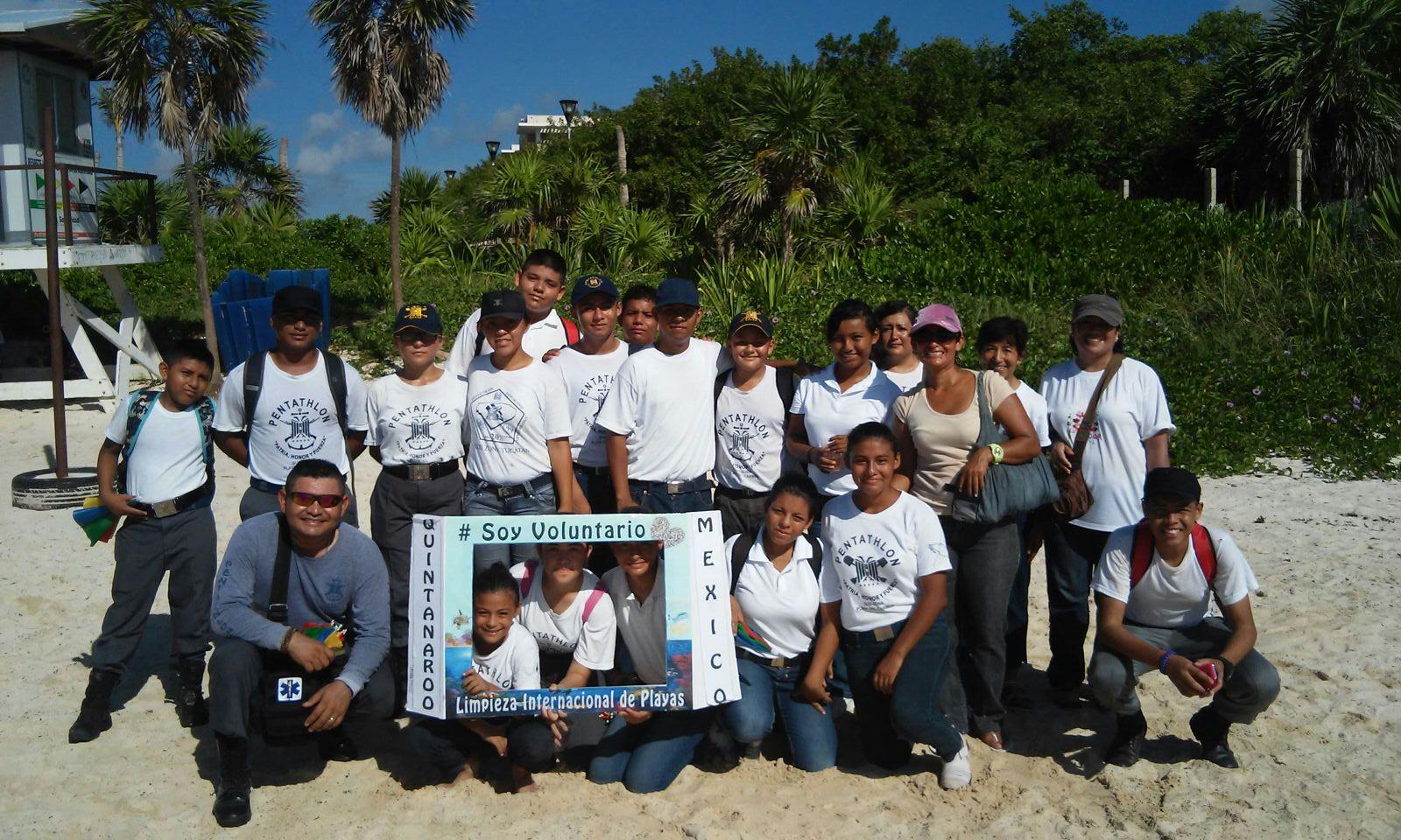 Mexico - Playa del Carmen - ICC2015 - 8.jpg