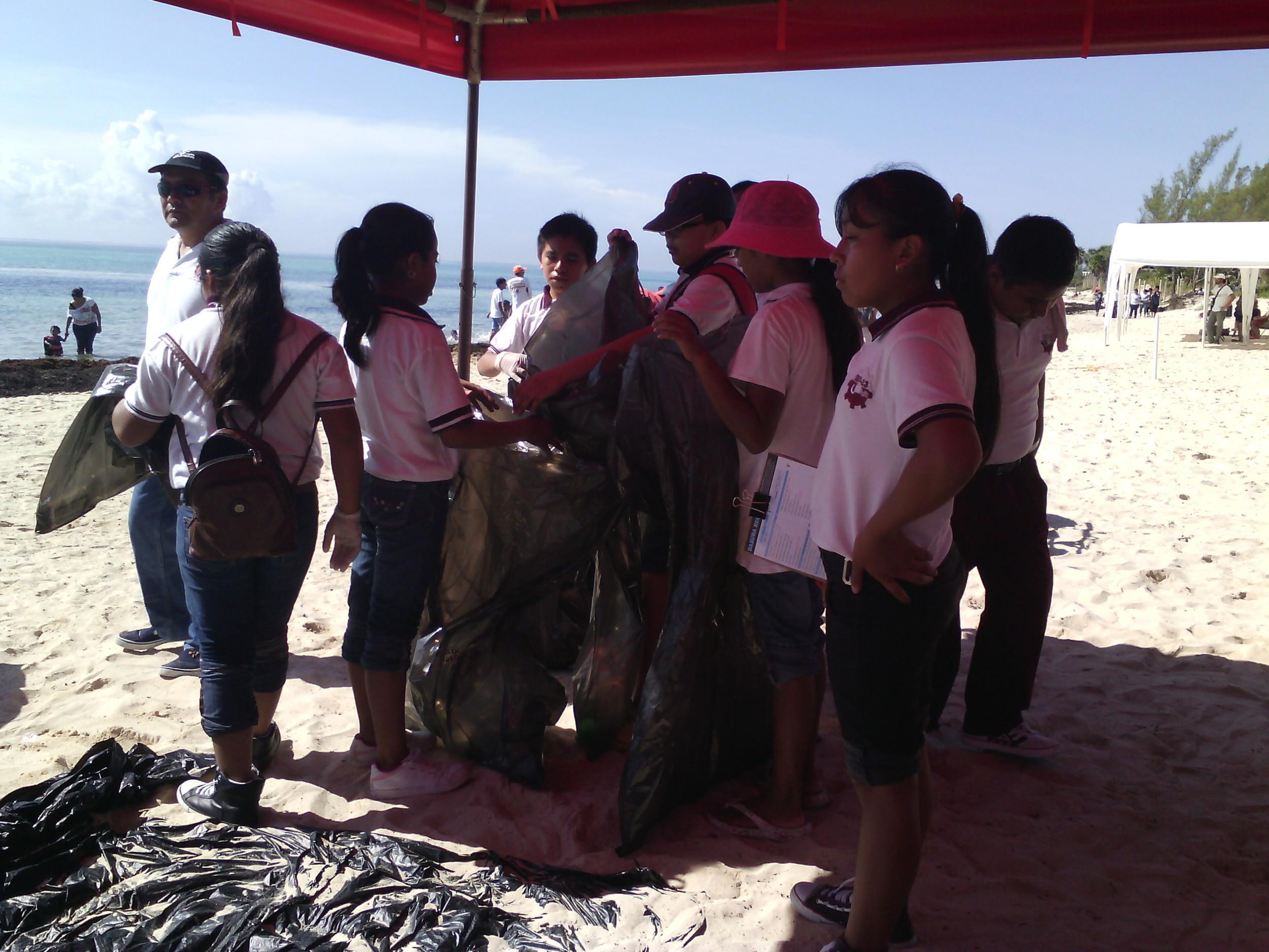 Mexico - Playa del Carmen - ICC2015 - 7.jpg