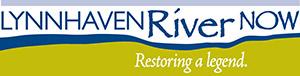 Internship opportunity with  Lynnhaven River NOW  in Virginia Beach, VA   Download internship application