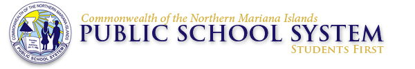 CNMI Public School System (PSS) in the Northern Mariana Islands is currently (always) looking for highly qualified teachers. The sciences have been painfully under staffed for years.