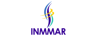 Internship and volunteer opportunities with  INMMAR in Mexico.  INMMAR  accepts proposals for internships or volunteering projects. This year, one of their interns came with an idea and they converted it in a project and opened volunteer positions for her to get help.