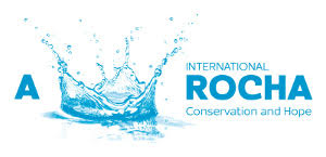 A Rocha is a Christian organization engaging communities in nature conservation. We are active in 20 countries in six continents. See  our list of opportunities including jobs, internships and short- and long-term volunteering.