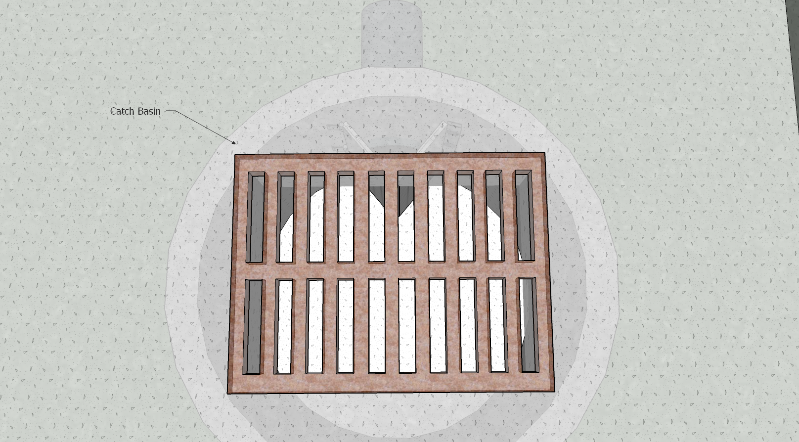 Top View with Grate and Asphalt - Translucent.png