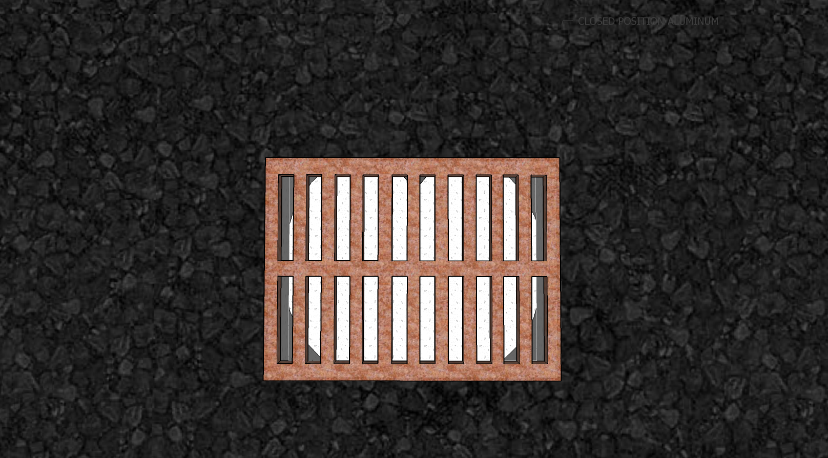 Top View with Grate and Asphalt.png