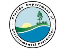 fdep logo.jpg