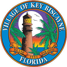 village of key biscayne.jpg