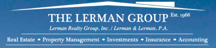 Lerman Realty Group.png