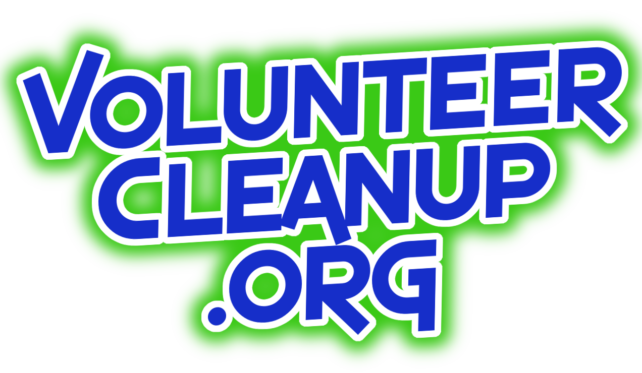 Volunteer_Cleanup_Logo.png