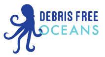 debrisfreeoceans logo.jpg