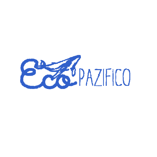 ecopazifico_logo 2.png