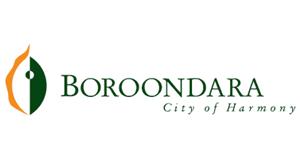 Boroondara_City_logo_Australia.jpg