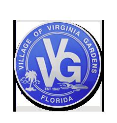 virginia gardens vovg_seal.png