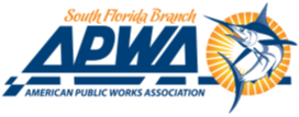 APWA South Florid Branch golfcropped.png