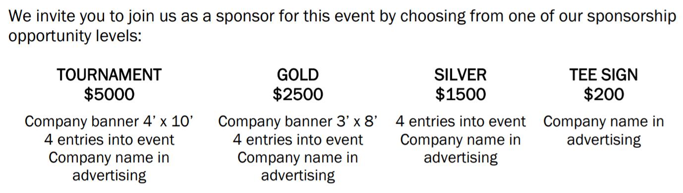 sponsorship level.png