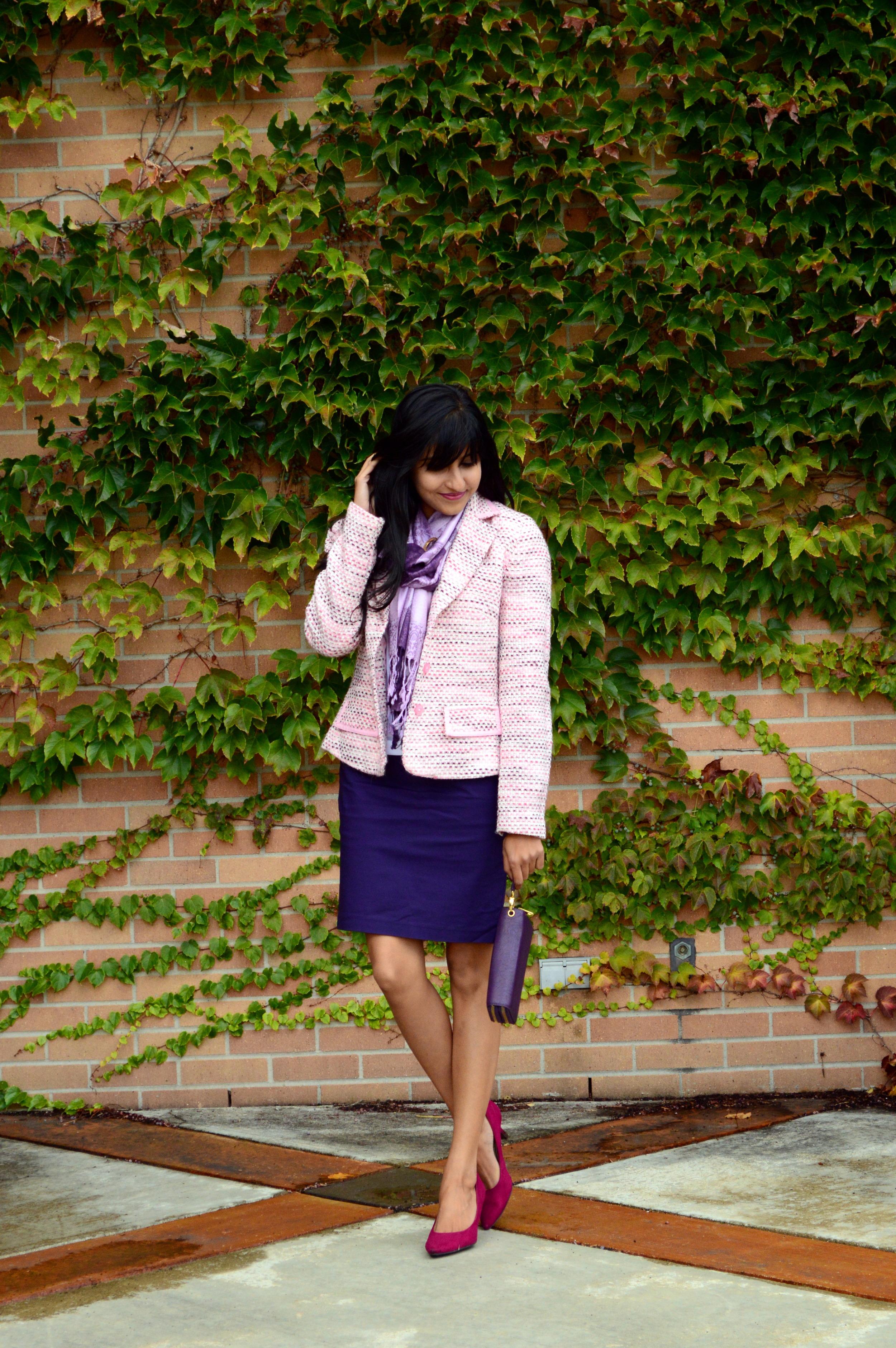Pink Tweed 2.JPG