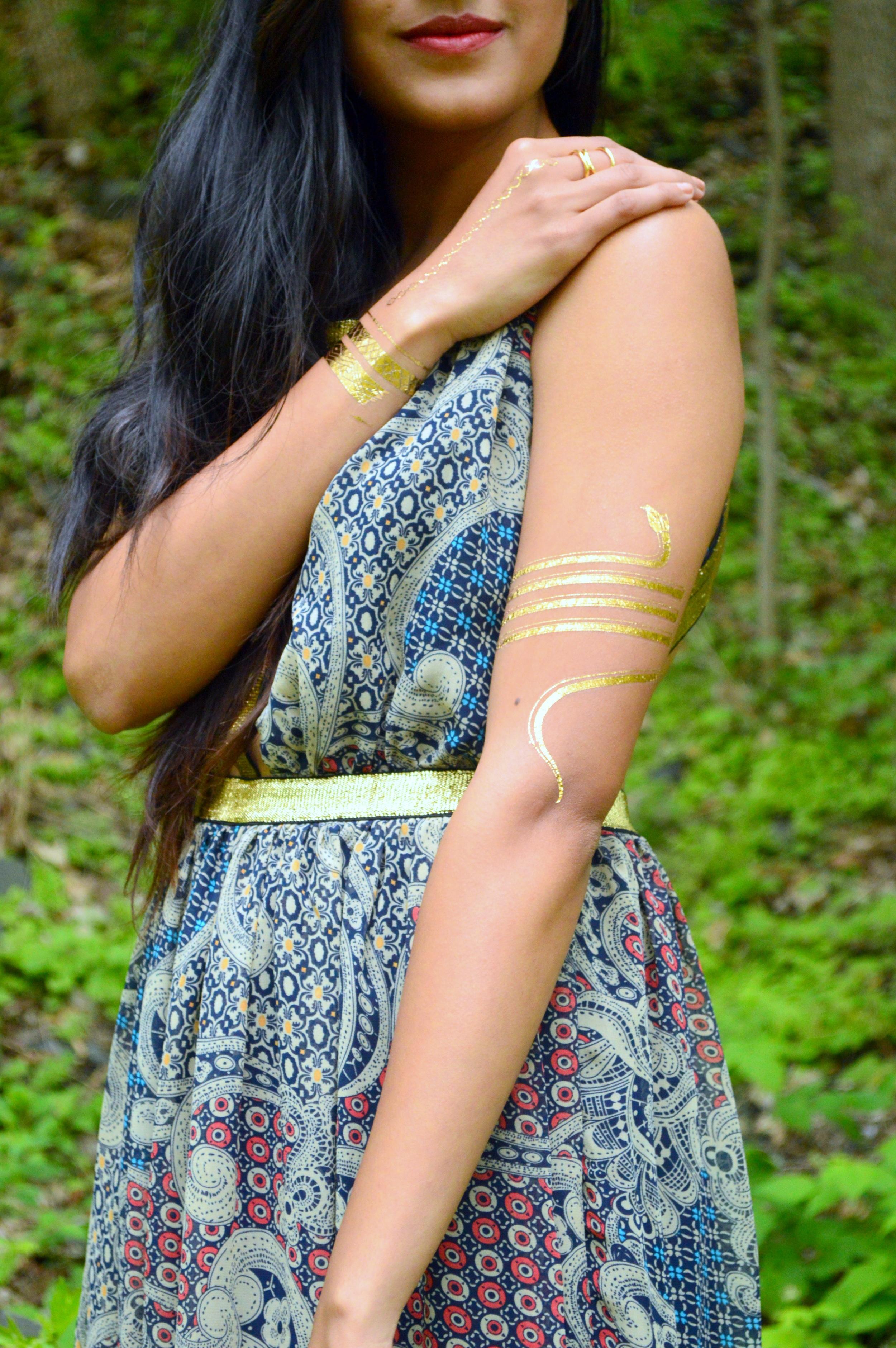 Jungle Princess 6