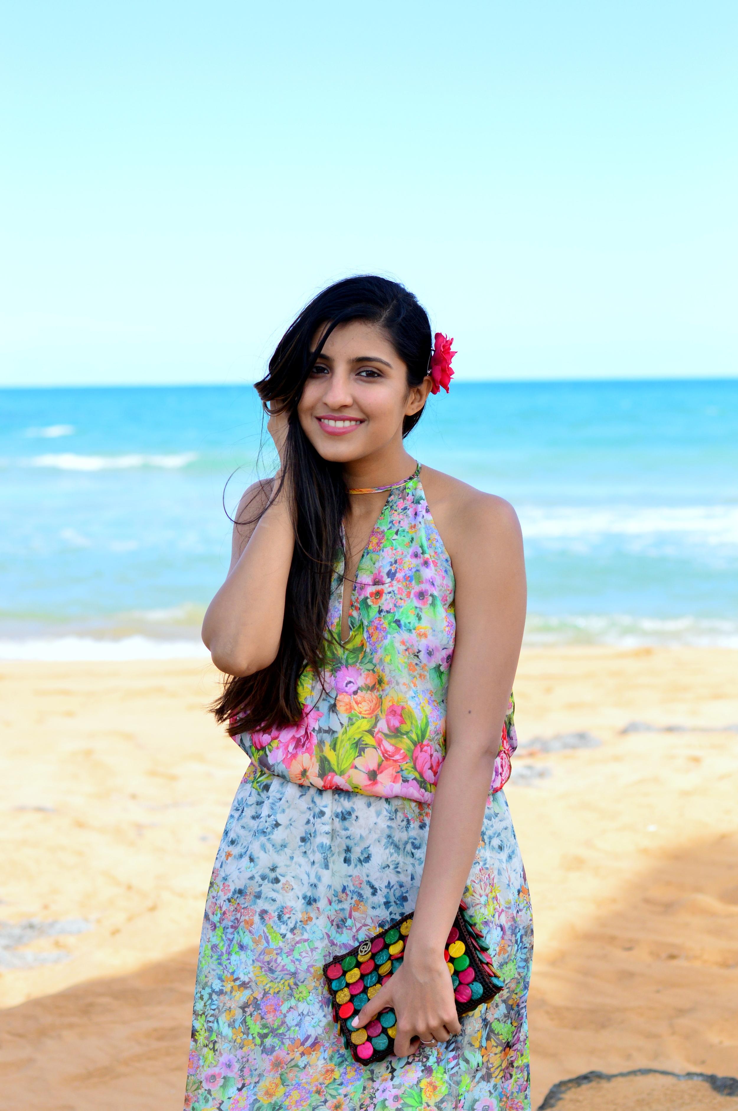 floral-maxi-dress-puerto-rico