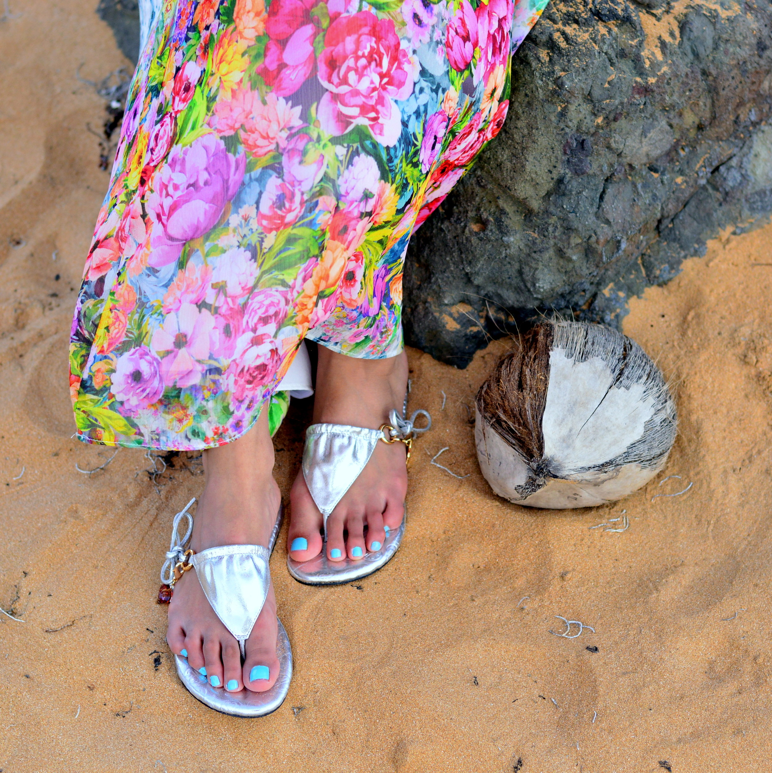 floral maxi dress-puerto rico 9