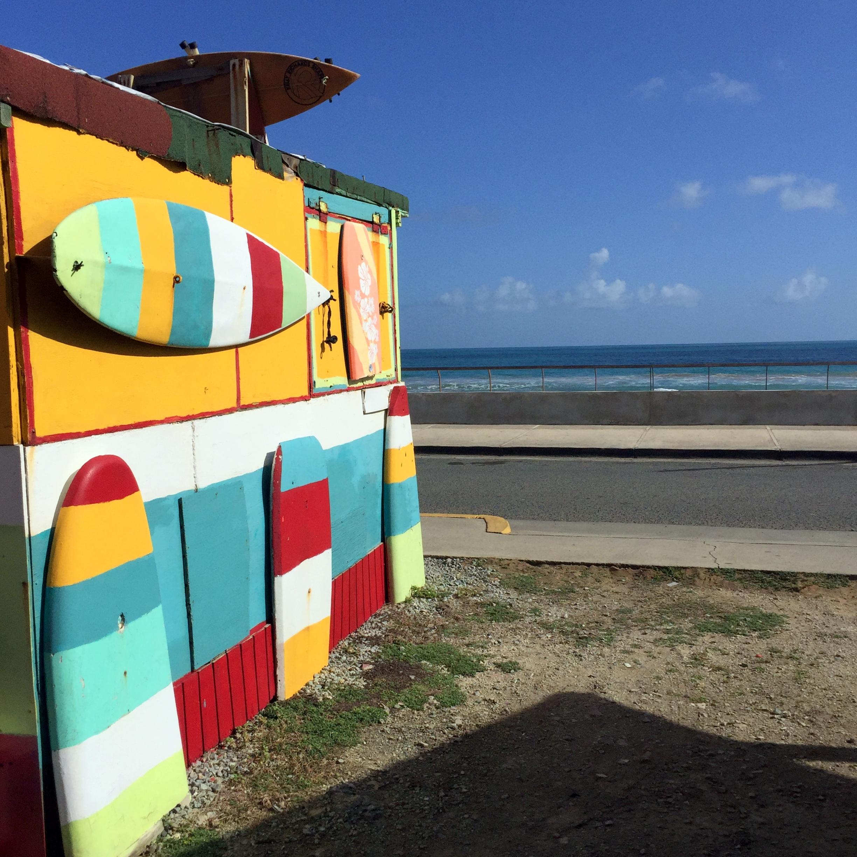 luquillo-beach-fajardo-guide-puerto-rico