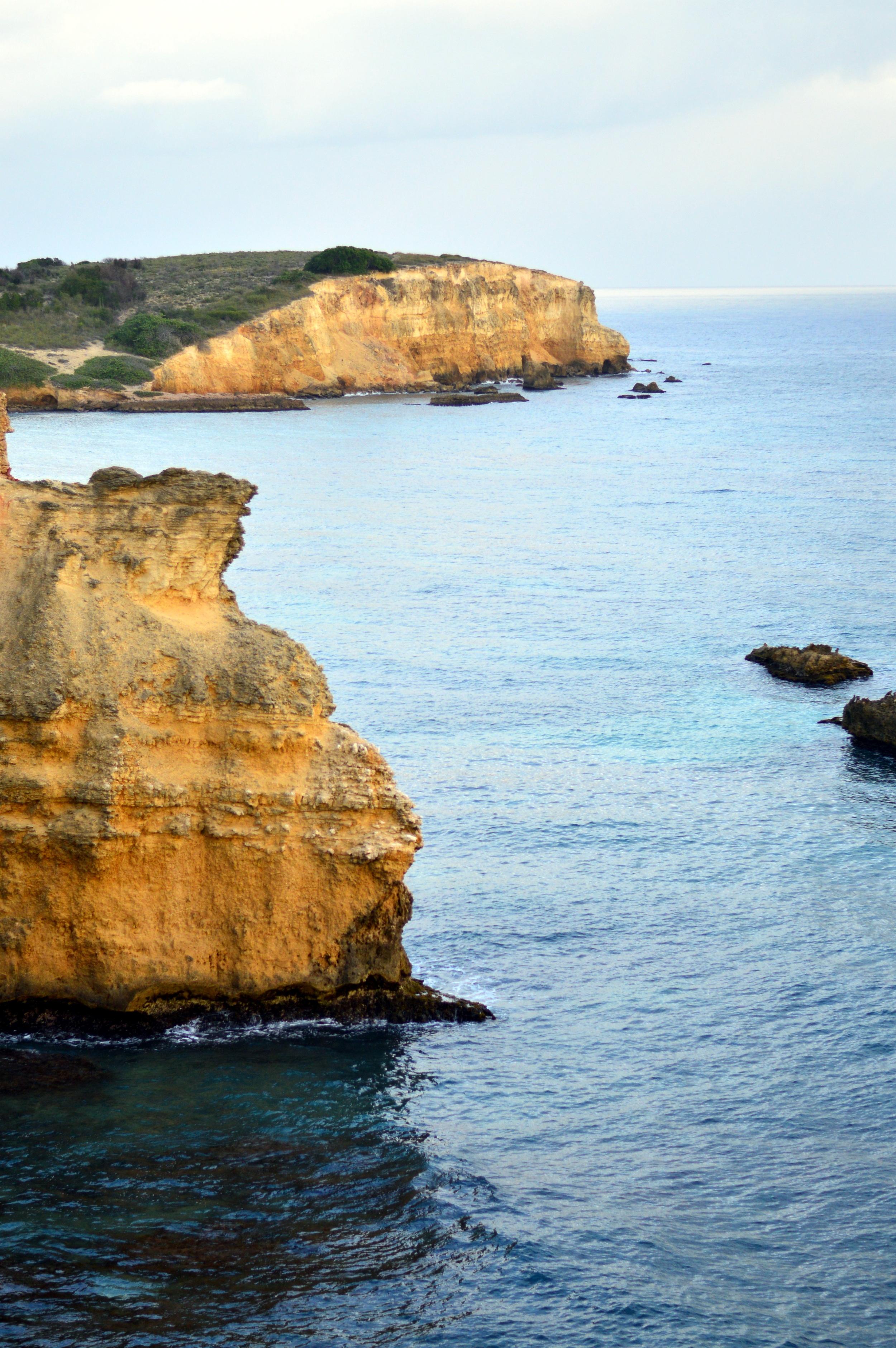 cabo-rojo-travel-guide-puerto-rico