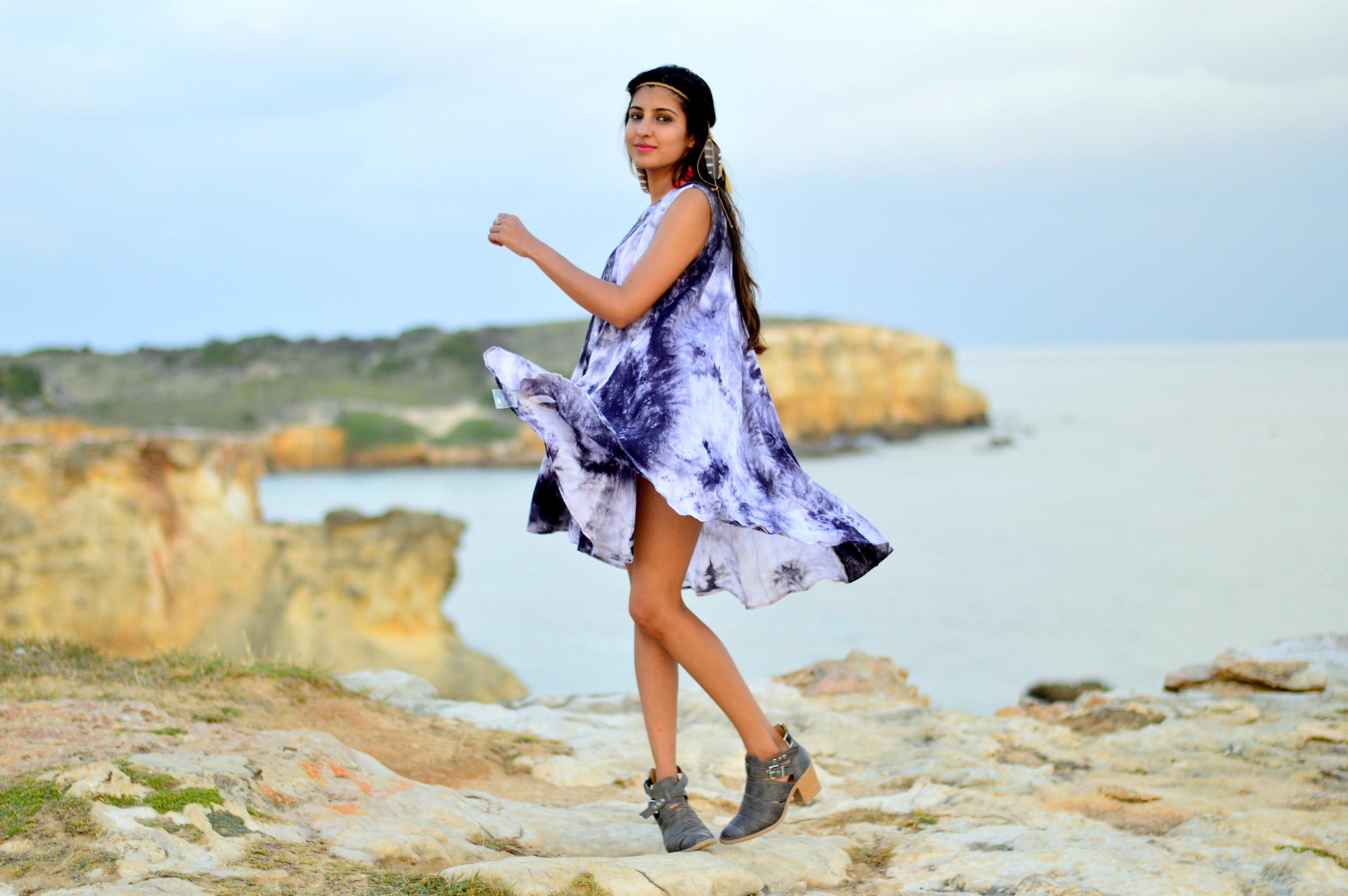 tiedye-swingdress-vacationstyle