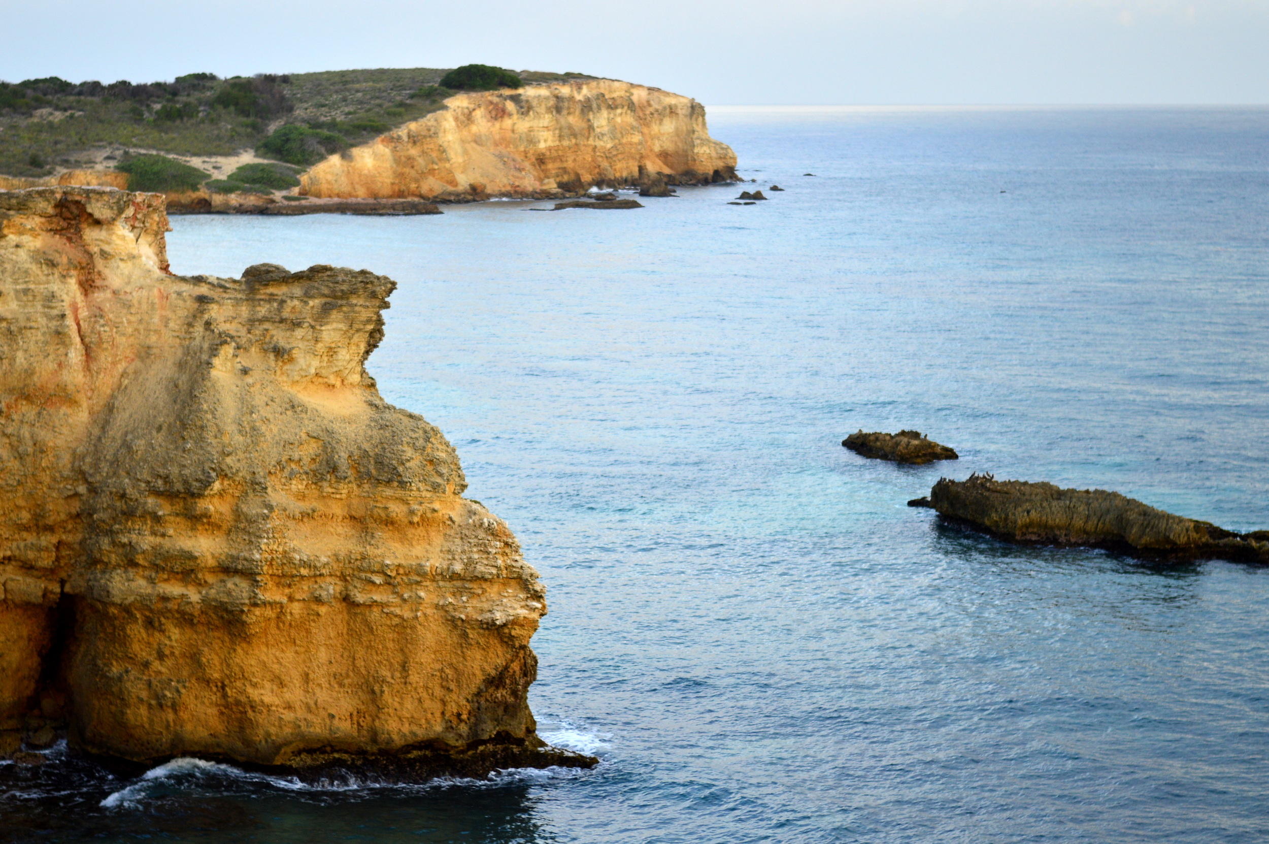 los-morillos-lighthouse-must-see-caborojo