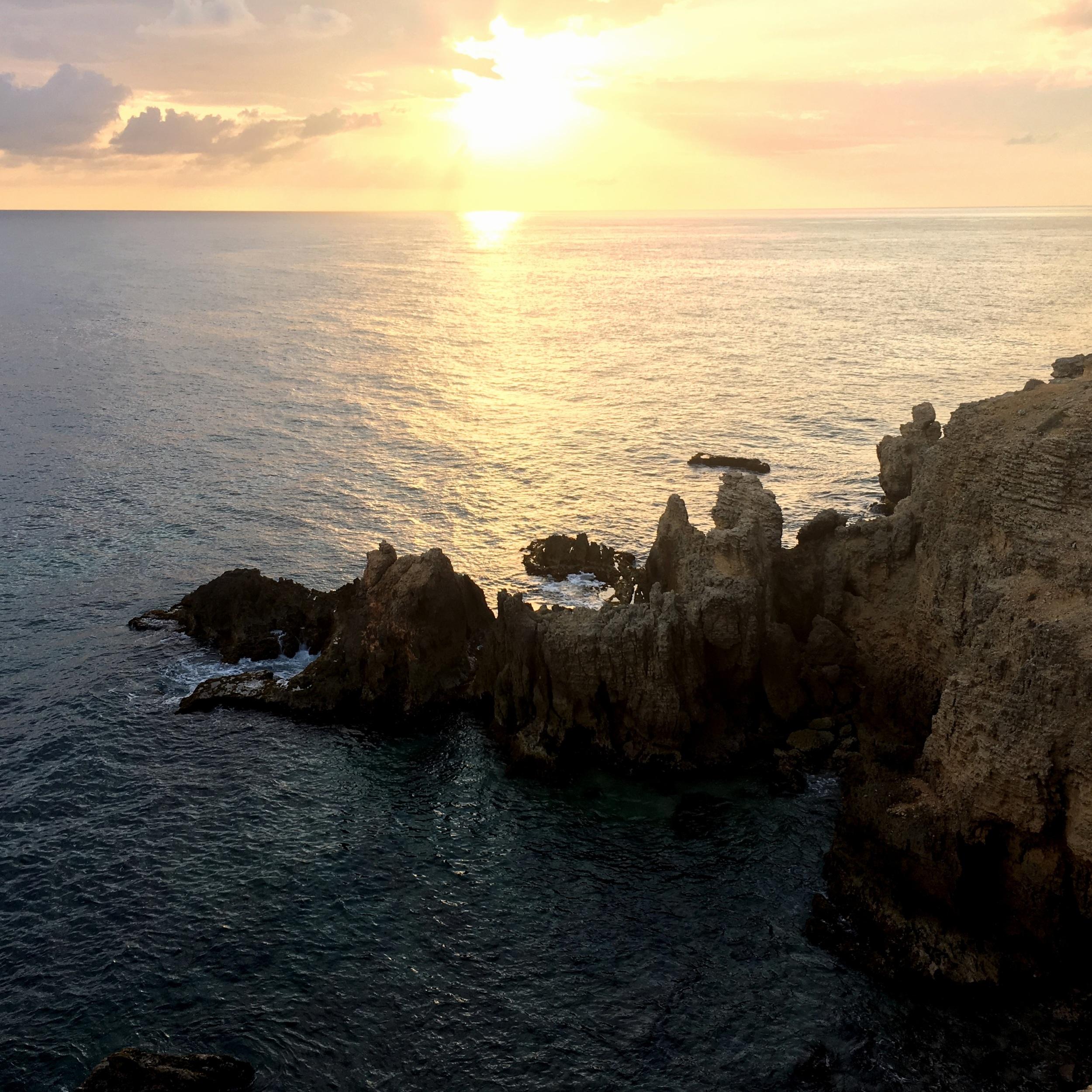 caborojo-travel-guide-puertorico