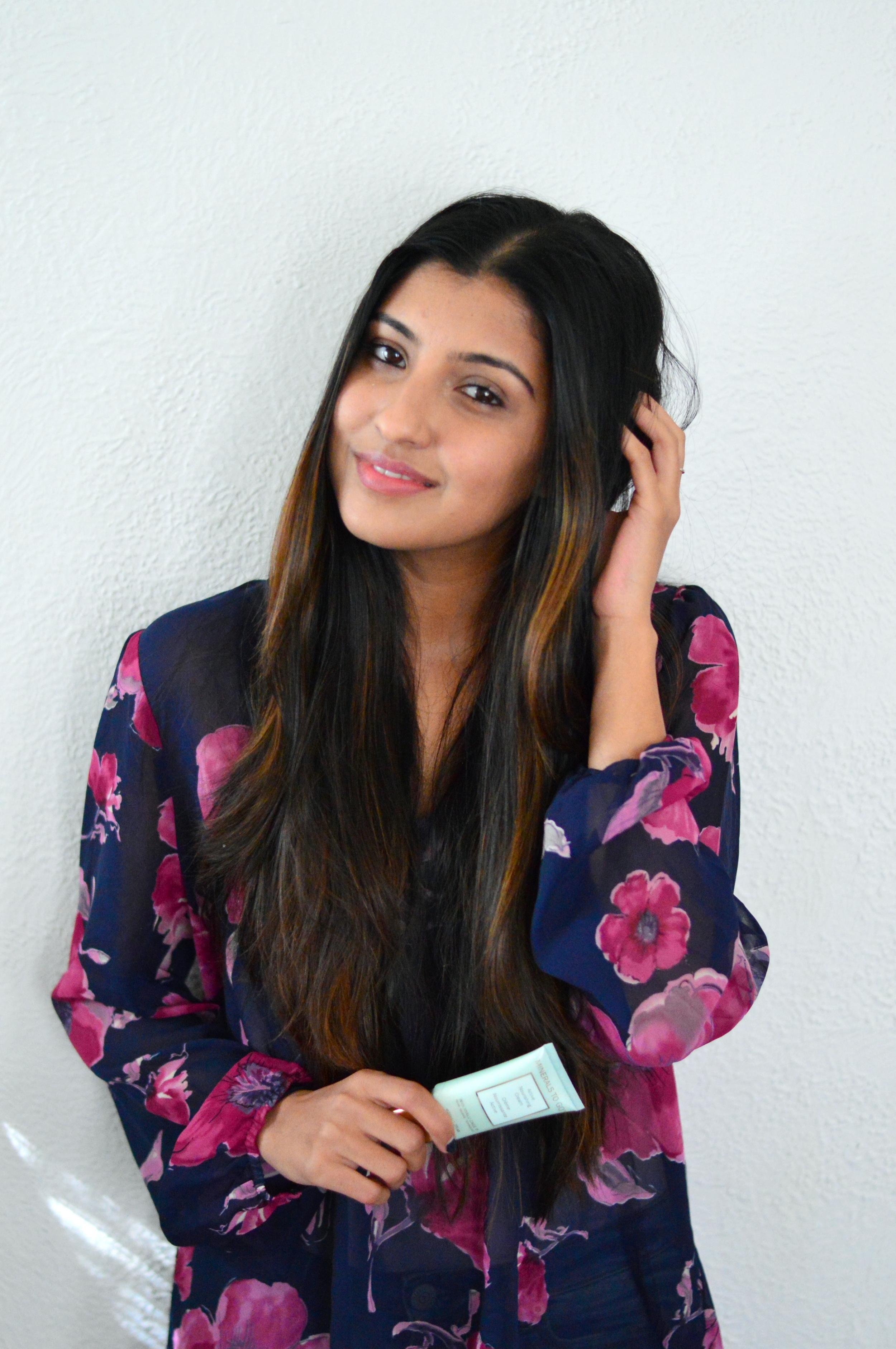 premierdeadsea-beauty-blogger