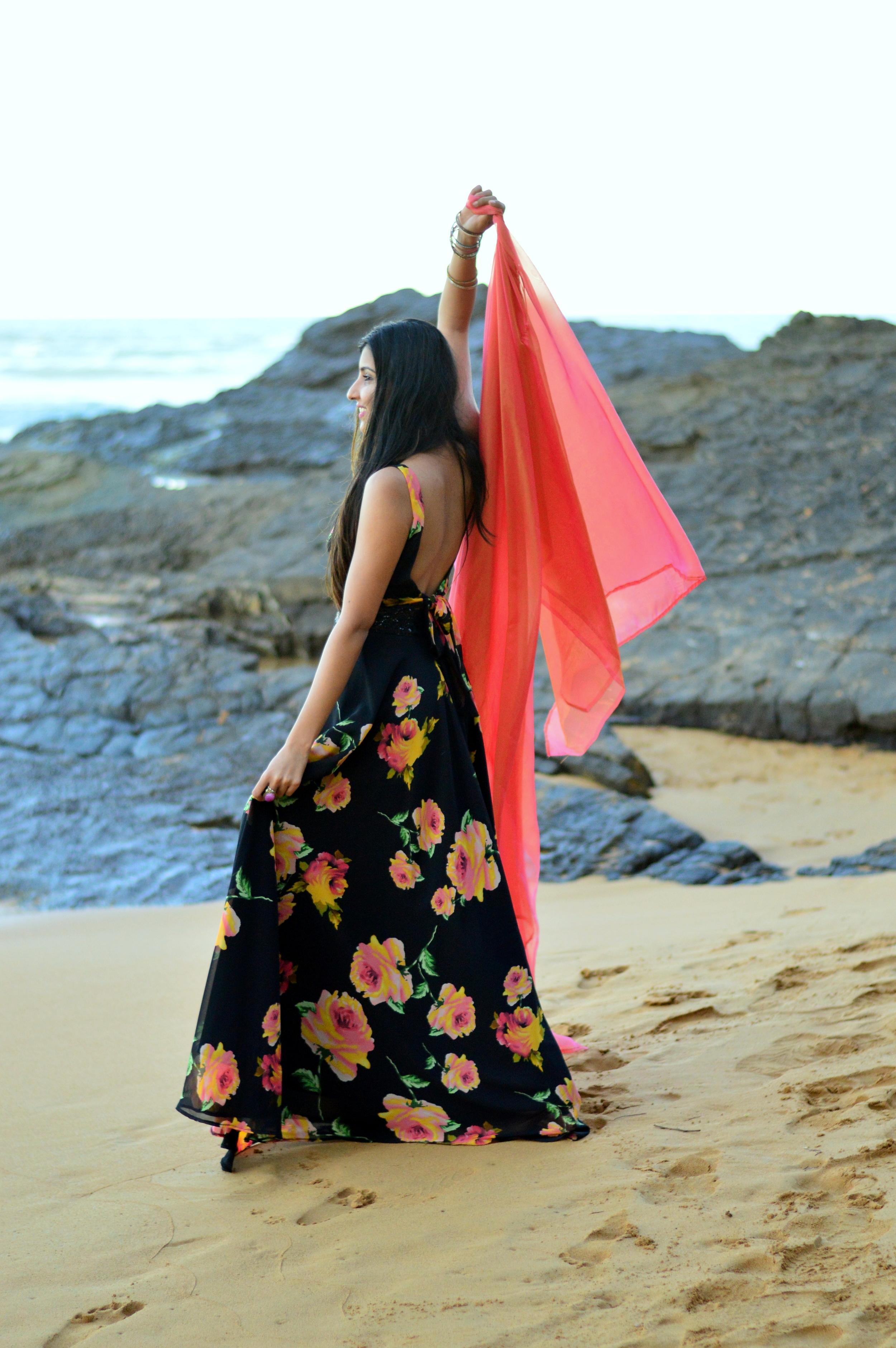 beach-style-luquillo-puerto-rico