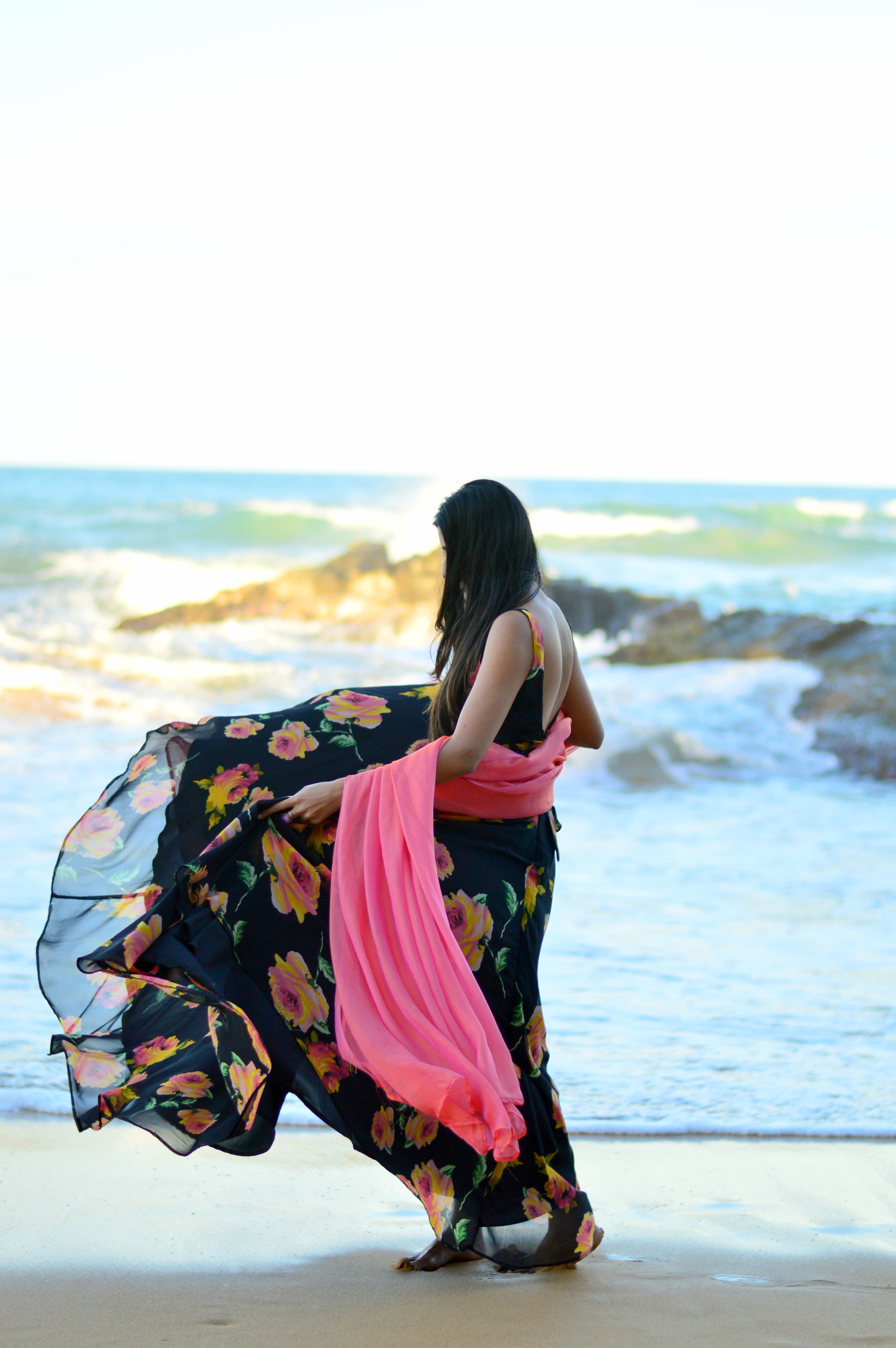 floral-lehenga-spring-style