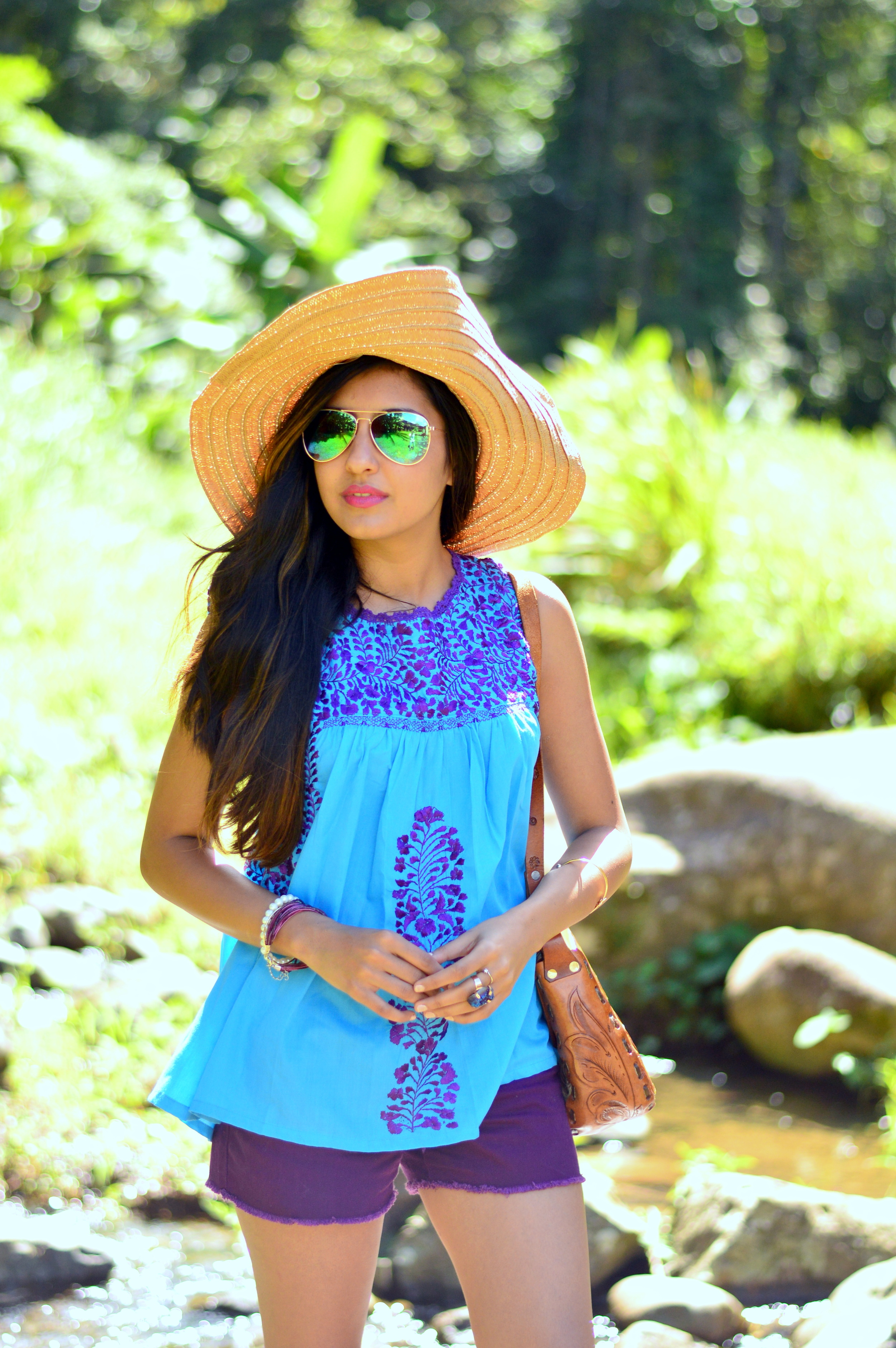 what-to-wear-on-tropical-vacation