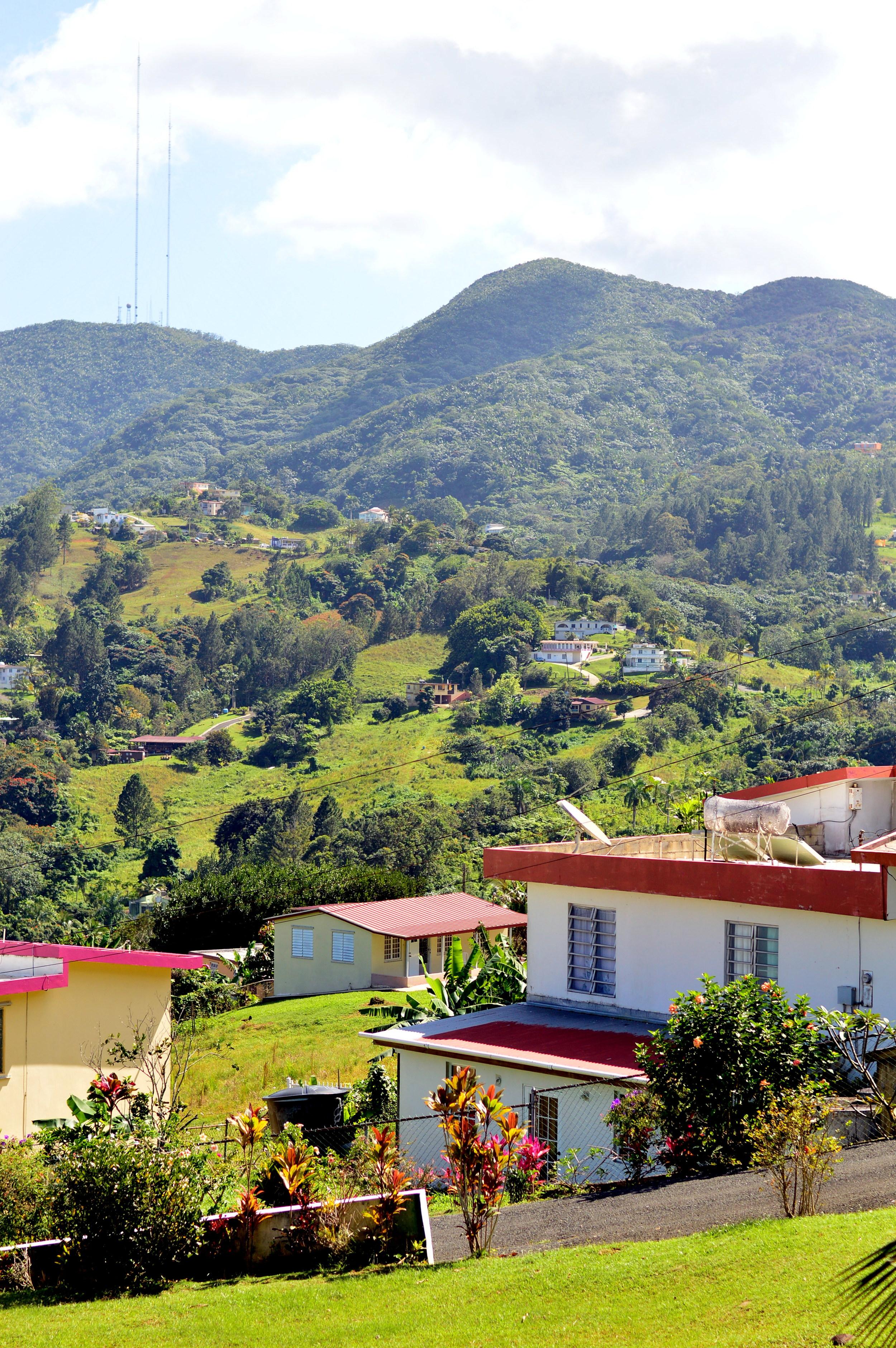 guavate-puerto-rico-travel