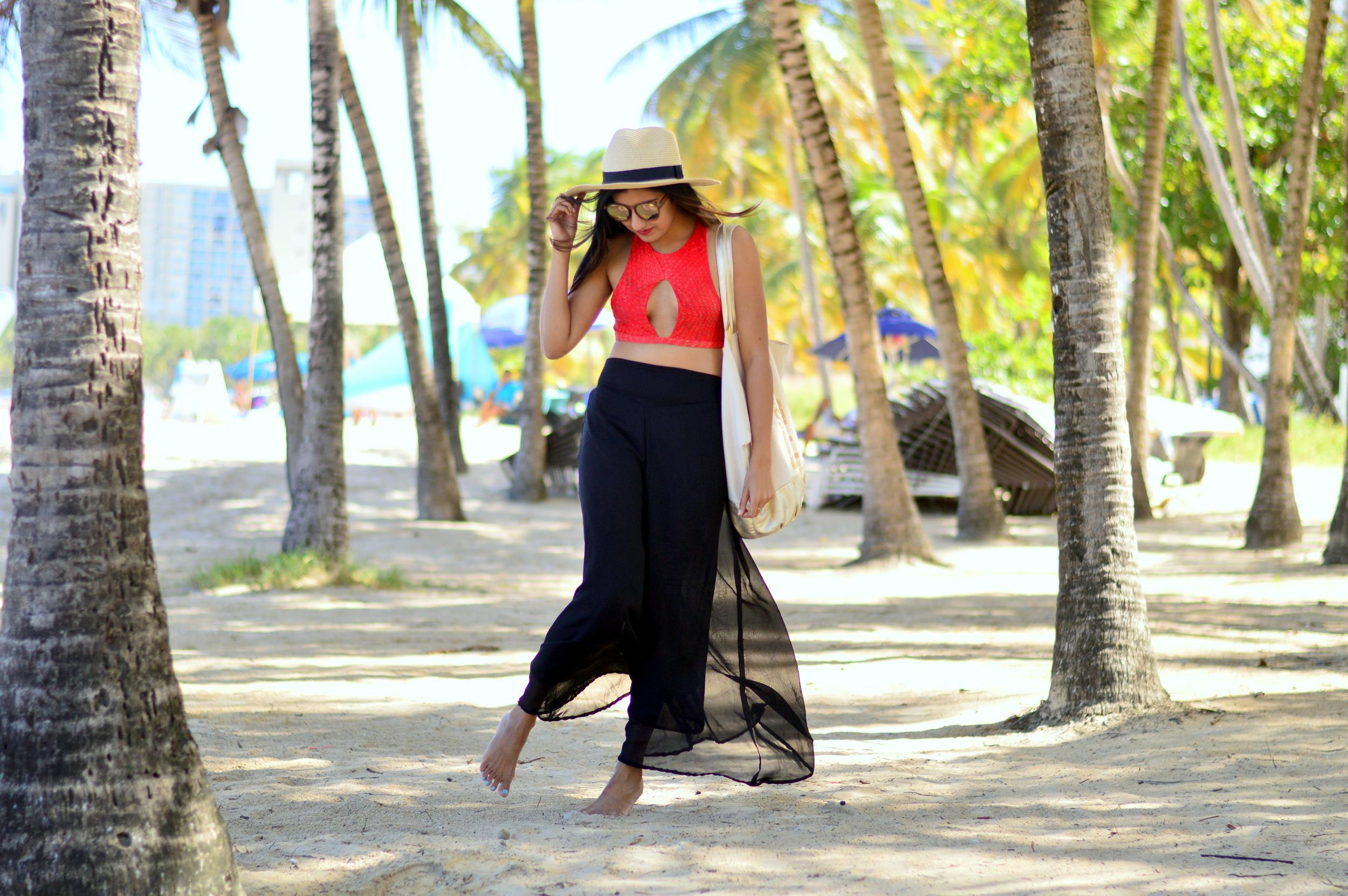 beach-coverup-palazzo-pants