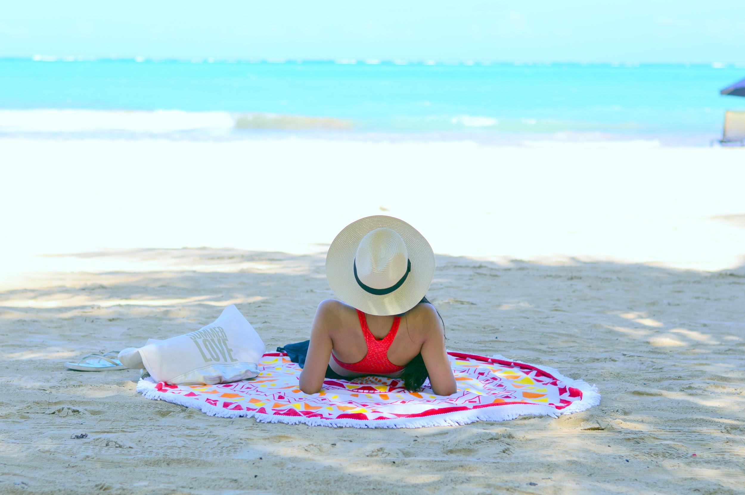 beach-towel-accessories-isla-verde-puerto-rico