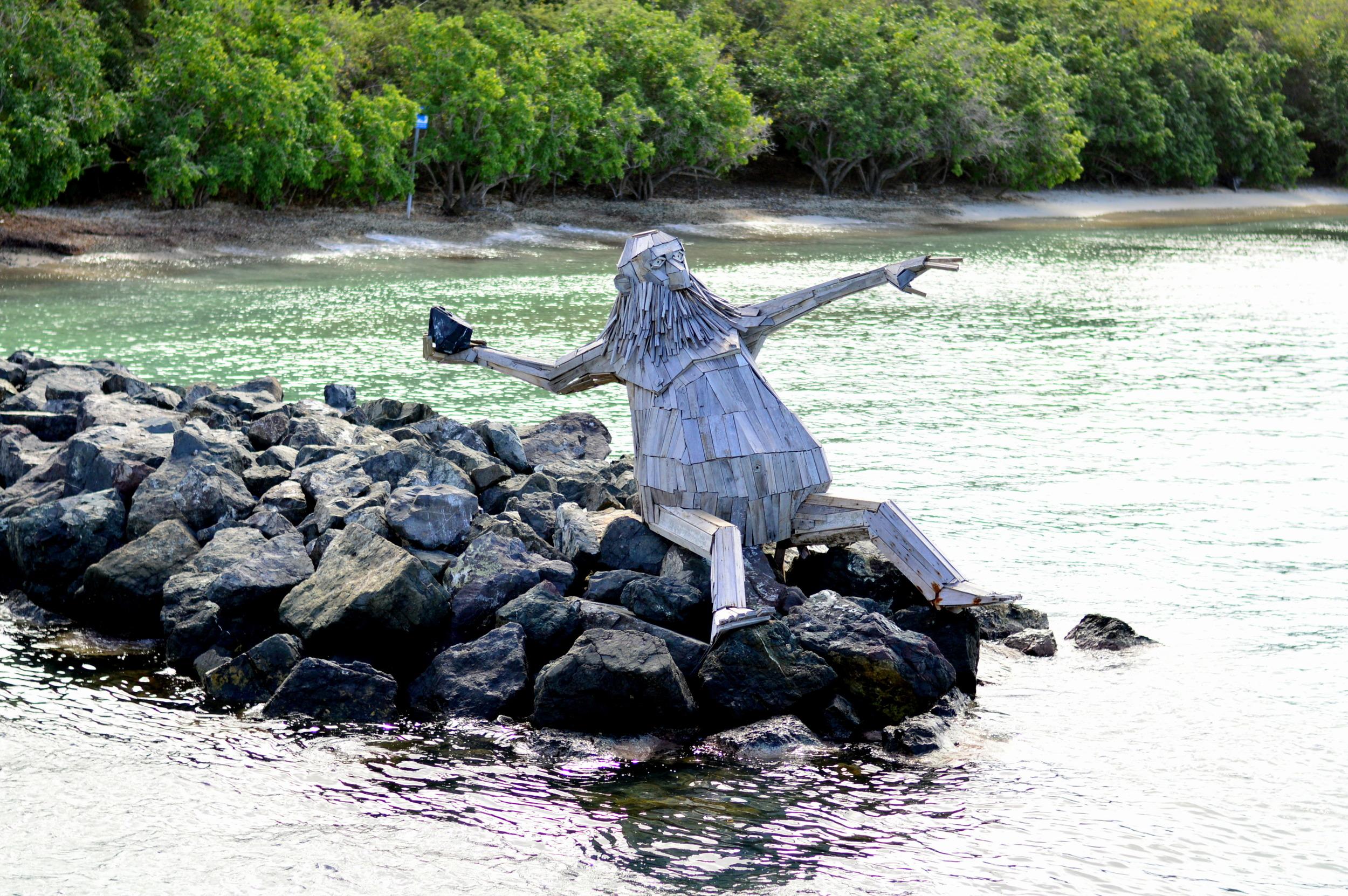 culebra-puerto-rico-guide