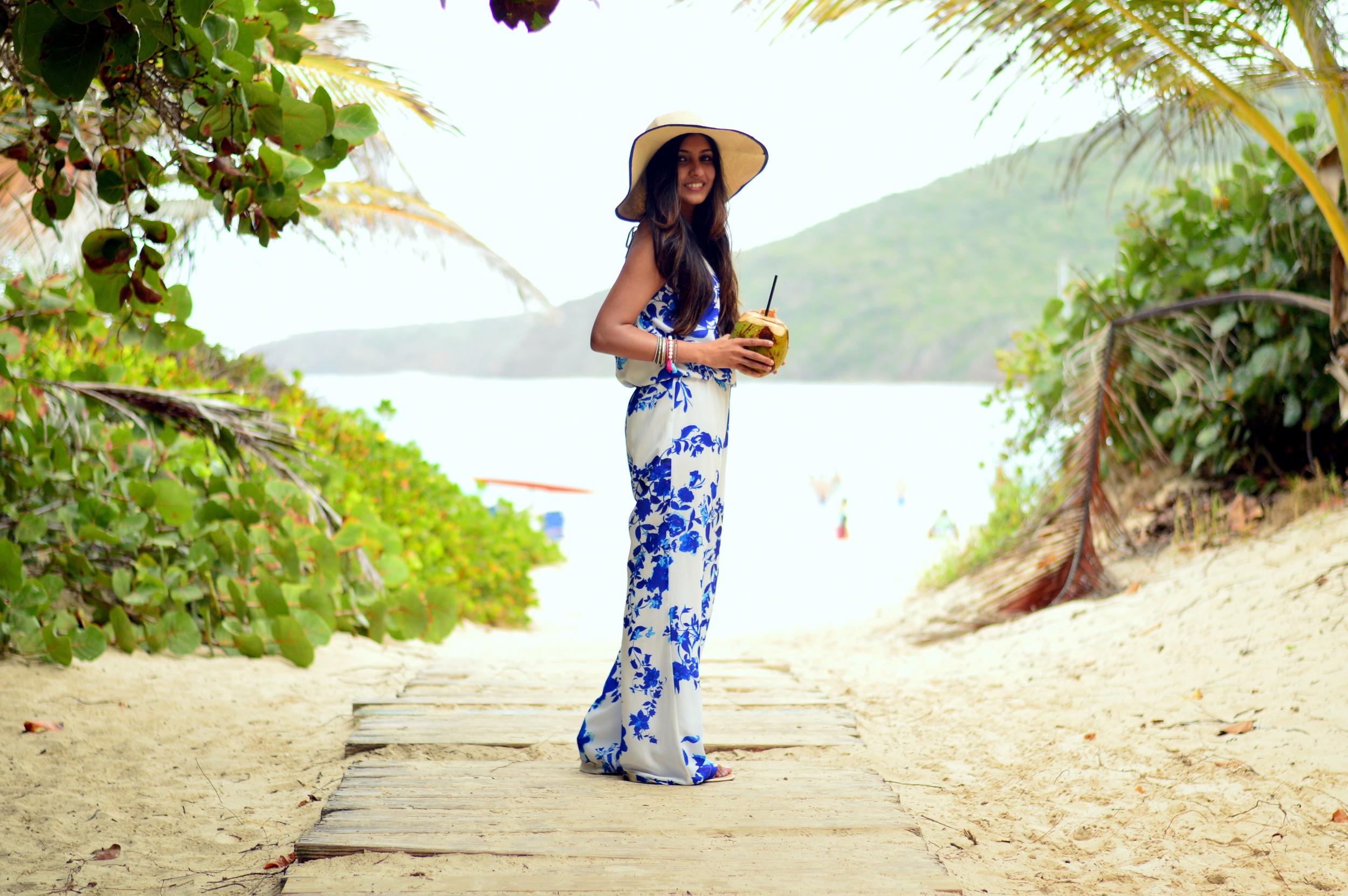 culebra-flamenco-beach-travel-guide
