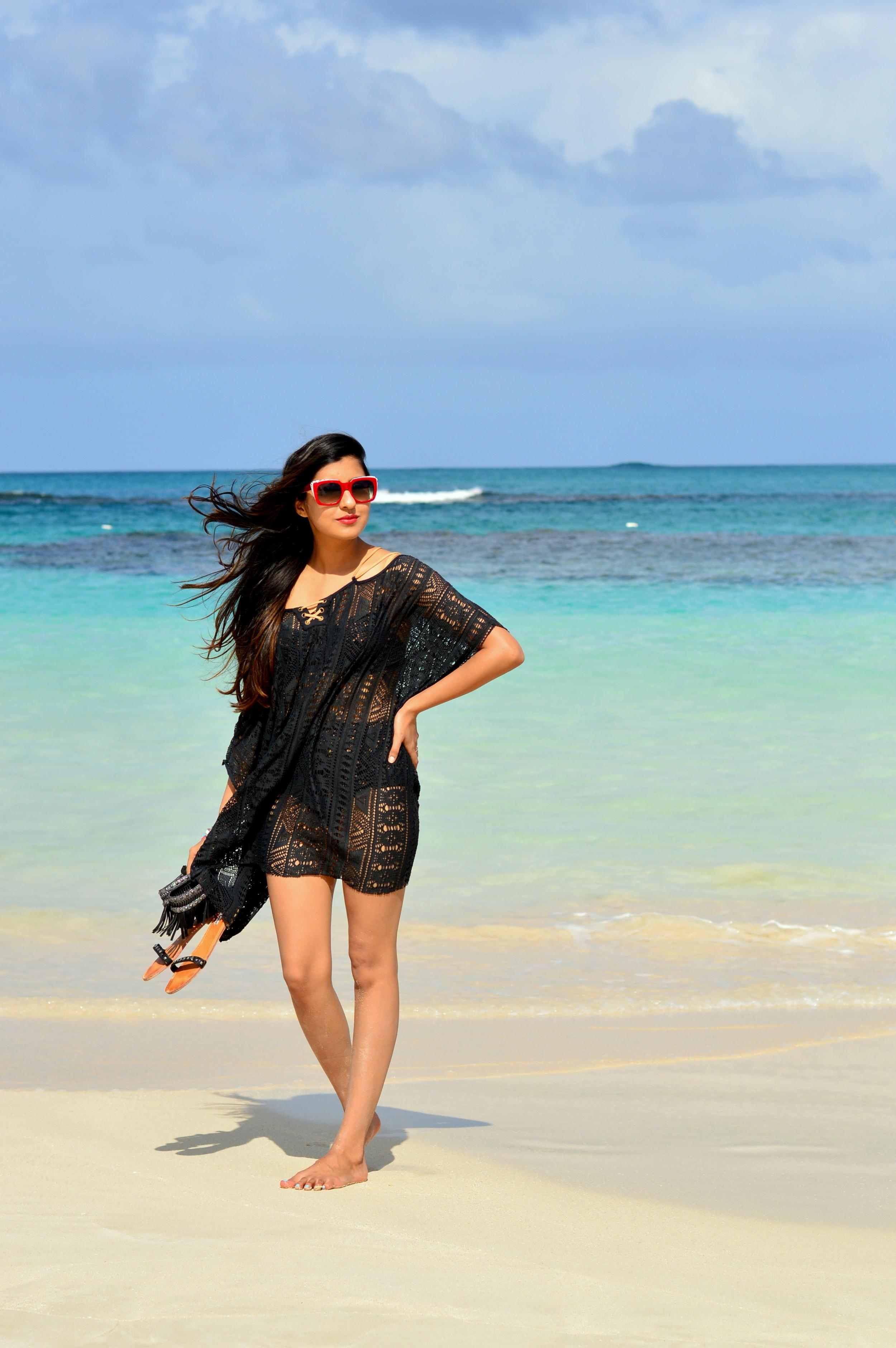 beach-vacation-style-blogger