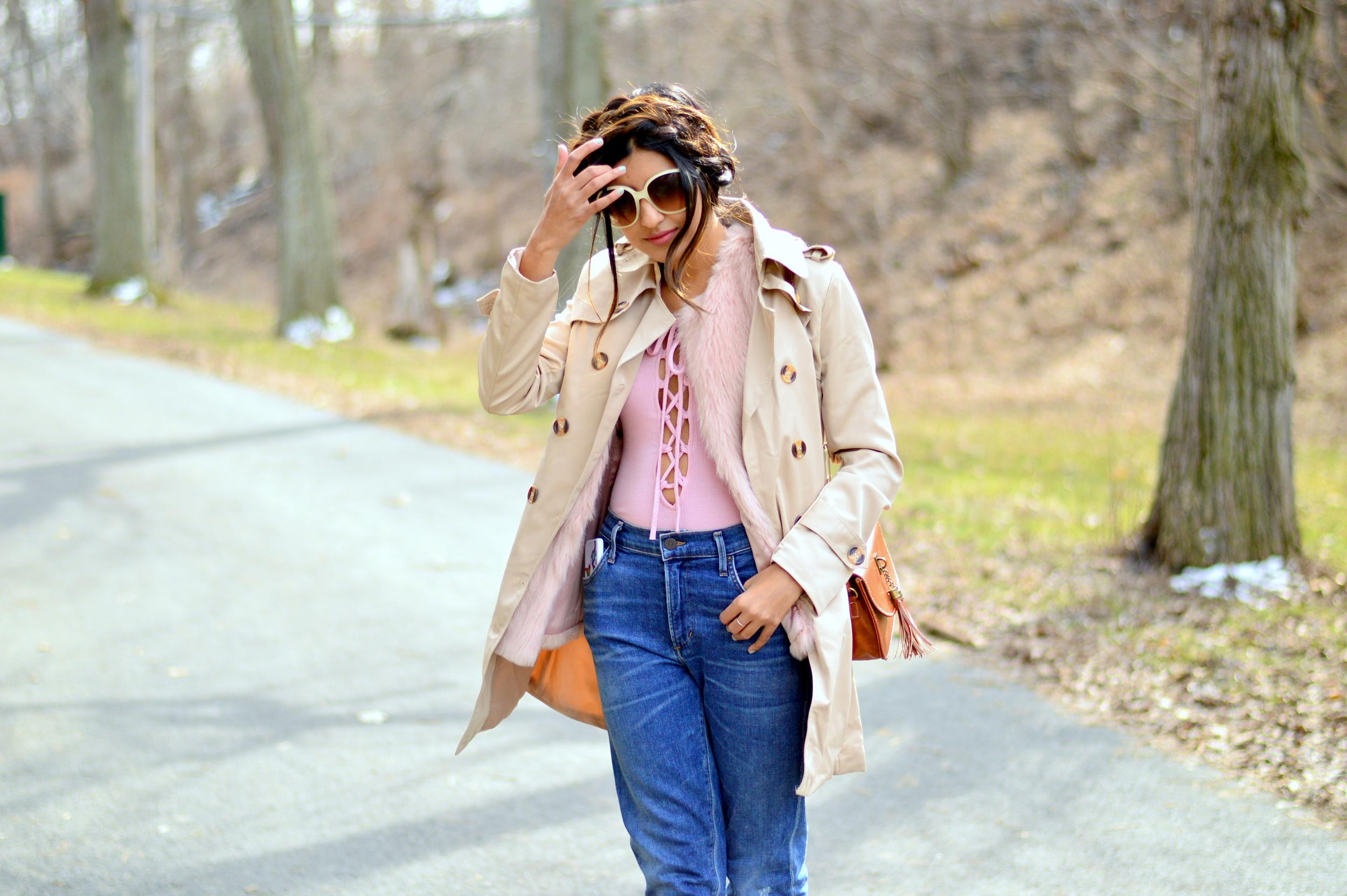 lace-up-pink-bodysuit-transition-style 2