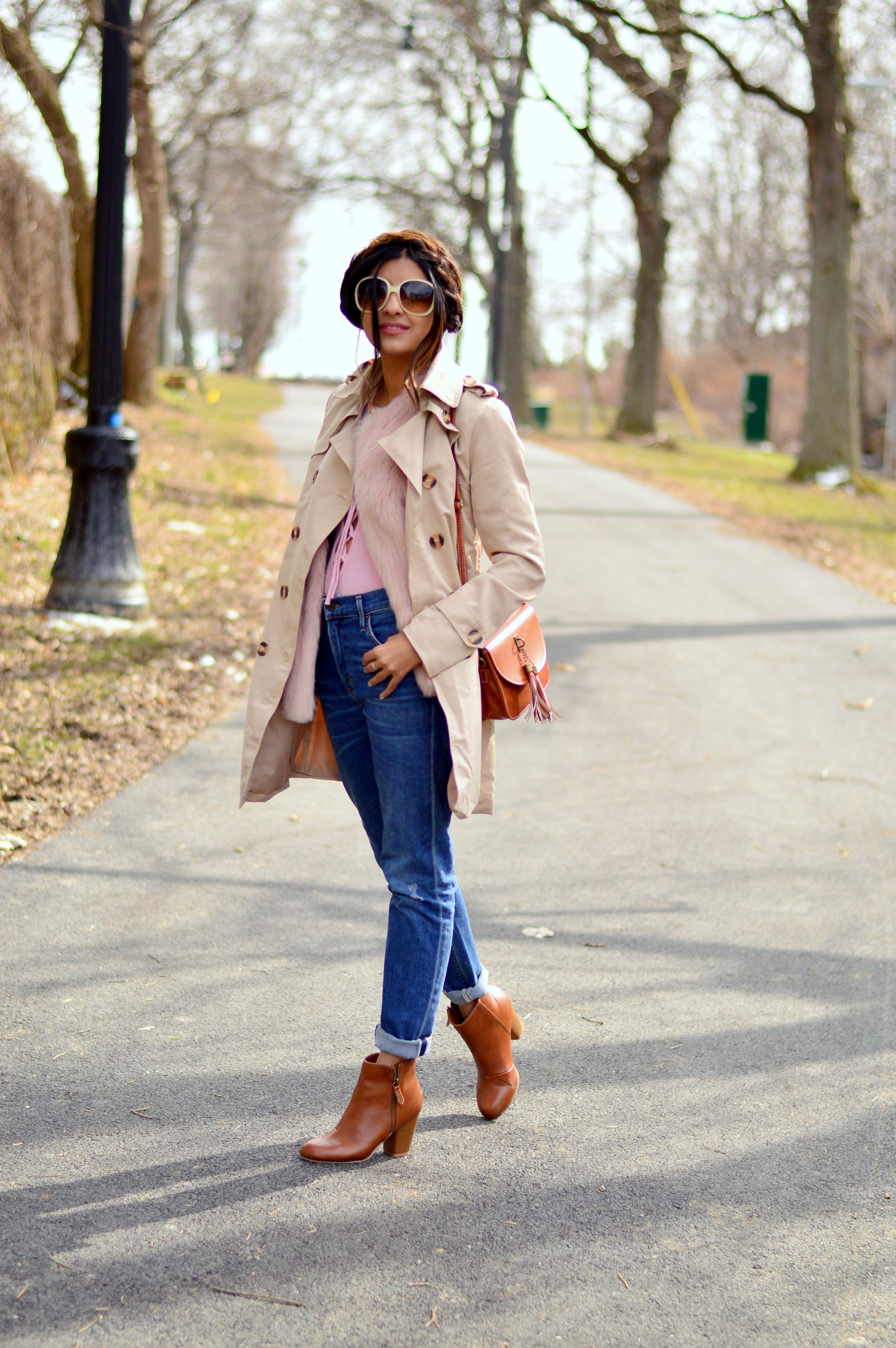 spring-transition-style-fashion-blogger 3