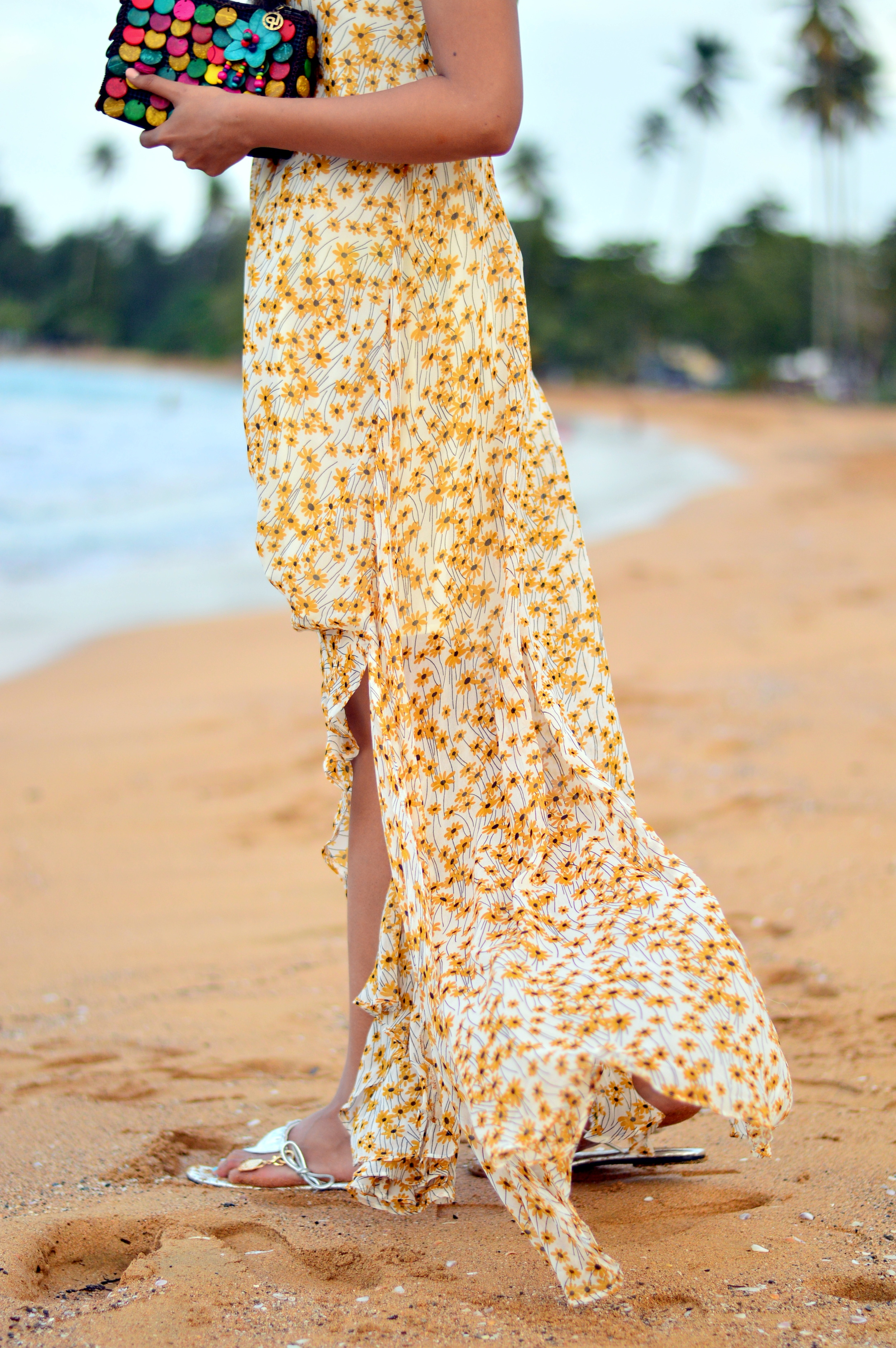 floral-maxi-dress-spring-beach-style 8